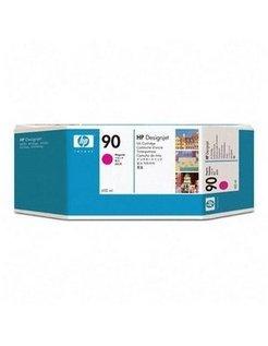HP 90 XL Magenta (Origineel)