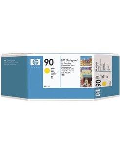 HP 90 Geel S