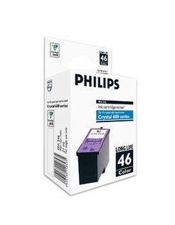 Philips 46 Kleur (Origineel)