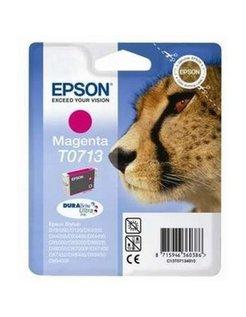 Epson T0713 Magenta (Origineel)