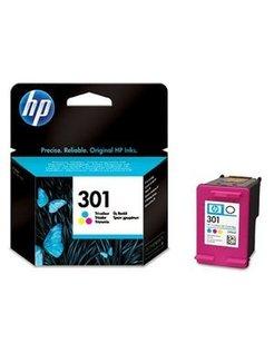 HP 301 Kleur (Origineel)