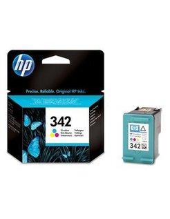 HP 342 Kleur (Origineel)