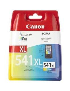 Canon CL-541XL Kleur (Origineel)