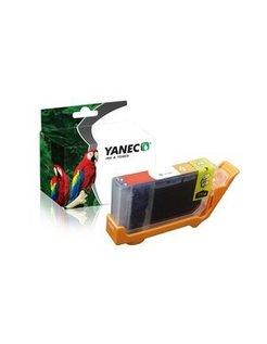 Yanec CLI-8BK Zwart (Canon)