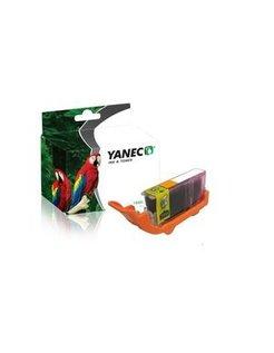 Yanec CLI-521M Magenta (Canon)