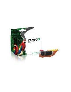 Yanec CLI-526BK Zwart (Canon)