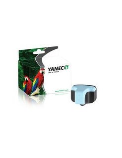 Yanec 363 Licht Cyaan (HP)