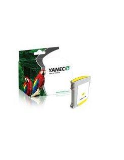 Yanec 940 XL Geel (HP)