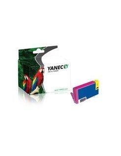 Yanec 920 XL Magenta (HP)