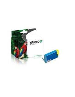 Yanec 364XL Cyaan (HP)