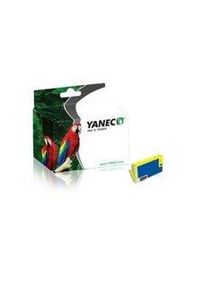 Yanec 364XL Geel (HP)
