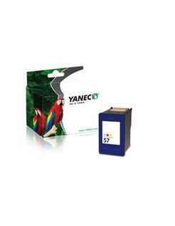 Yanec 57 Kleur (HP)