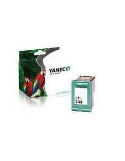 Yanec 344 Kleur (HP)