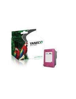 Yanec 301 XL Kleur (HP)