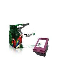 Yanec 901 XL Kleur (HP)
