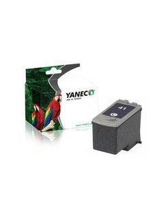 Yanec CL-41 Kleur (Canon)