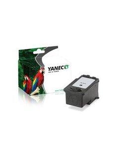 Yanec CL-511 Kleur (Canon)