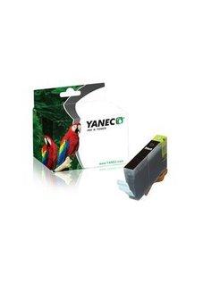 Yanec BCI-5BK/BCI-6BK Zwart (Canon)