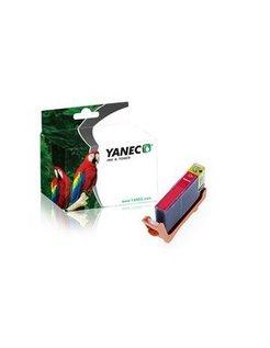 Yanec BCI-5PM/BCI-6PM Foto Magenta (Canon)