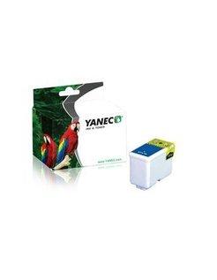 Yanec T0511 Zwart (Epson)