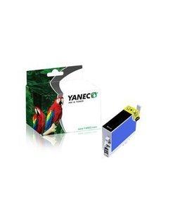 Yanec T0431 XL Zwart (Epson)