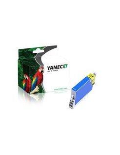 Yanec T0442 XL Cyaan (Epson)