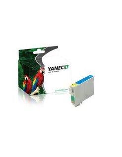 Yanec T0792 Cyaan (Epson)