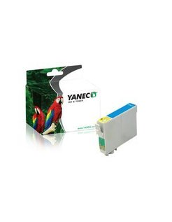 Yanec T1292 Cyaan (Epson)