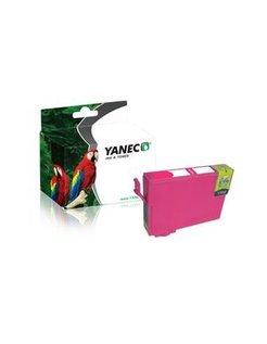 Yanec T1303 Magenta (Epson)