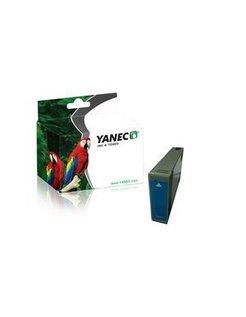 Yanec T7012 Cyaan (Epson)
