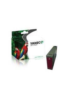 Yanec T7013 Magenta (Epson)