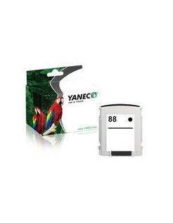 Yanec 88 Zwart (HP)