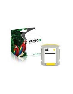 Yanec 88 Geel (HP)