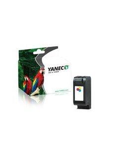 Yanec 17 Kleur (HP)