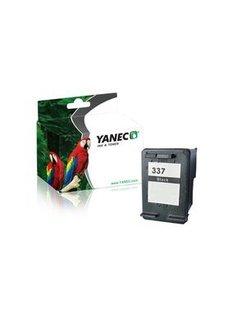 Yanec 337 Zwart (HP)