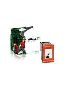 Yanec 348 Foto Kleur (HP)