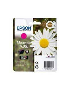 Epson 18XL/T1813 Magenta (Origineel)