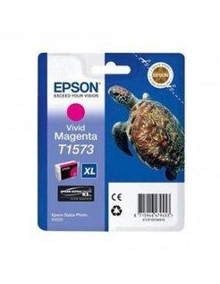 Epson T1573 Magenta (Origineel)