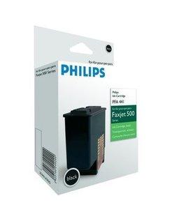 Philips PFA-441 Zwart (Origineel)