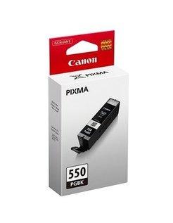 Canon PGI-550PGBK Zwart (Origineel)