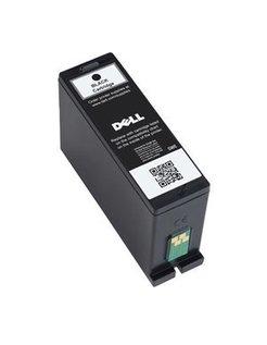 Dell V525w Zwart (Origineel)