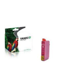 Yanec 16XL/T1633 Magenta (Epson)