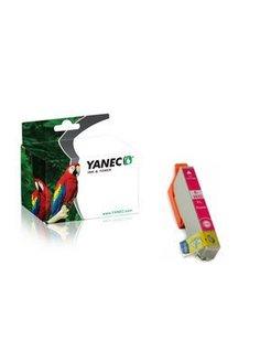 Yanec 26XL/T2633 Magenta (Epson)