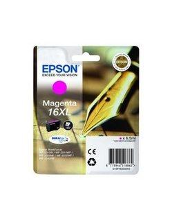Epson 16XL/T1633 Magenta (origineel)