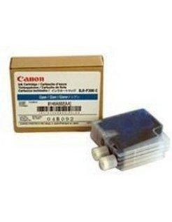 Canon BJI-P300C Cyaan (Origineel)