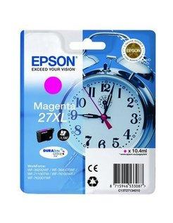 Epson27XL/T2713 Magenta (Origineel)