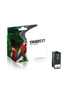Yanec 150XL Zwart (Lexmark)