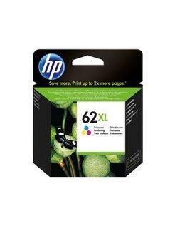 HP 62XL Kleur (Origineel)