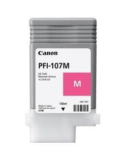 Canon PFI-107M Magenta (Origineel)