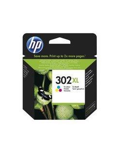 HP 302 XL Kleur (Origineel)